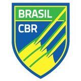 logo-cbr