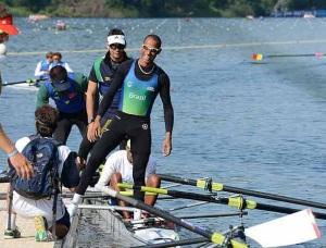 4 Sem PL venceu a Final C em Lucerna (Foto: CBR)