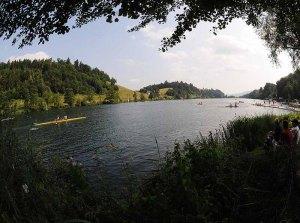 The Rotsee