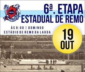 Etapa-6-2014-Legado-1