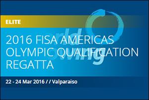 Fisa Americas