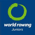 logo junior 1