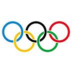 logo olimpico 2