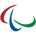 logo paralimpico 2