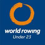 logo s23