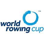 logo World Cup p